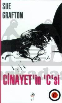 Cinayet'in 'C'si