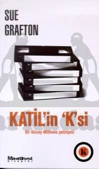Katil'in K'si