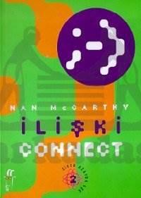 İlişki Connect