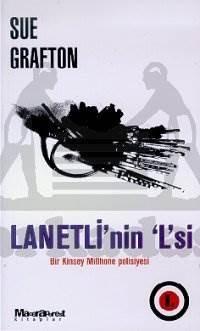 Lanetli'nin 'L'si