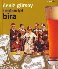 Harcıalem İçki Bira