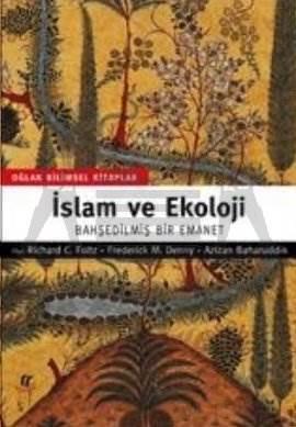 İslam ve Ekoloji