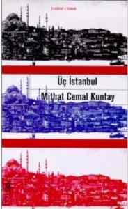 Üç İstanbul