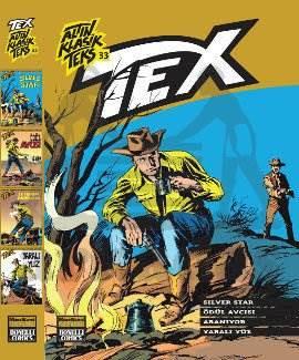 Altın Klasik Tex Sayı: 33
