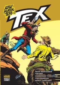 Altın Klasik Tex Sayı: 37