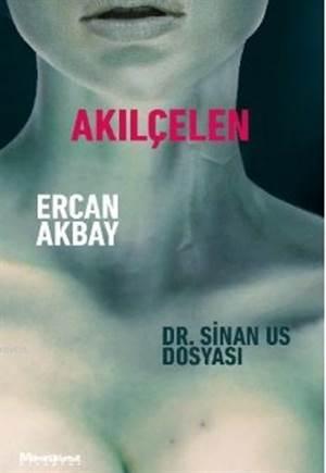 Dr. Sinan Us Dosyası