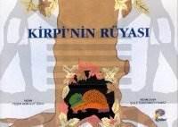 Kirpi'nin Rüyası