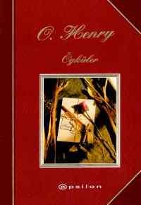 Seçme Öyküler O'Henry