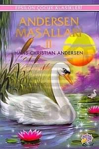 Andersen Masalları - II