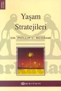 Yaşam Stratejileri