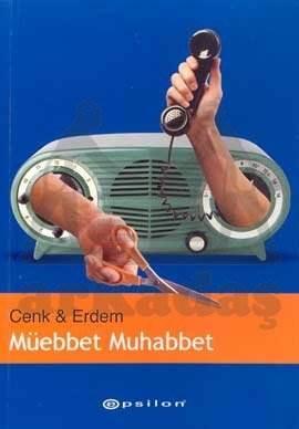 Müebbet Muhabbet