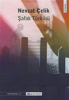 Şafak Türküsü