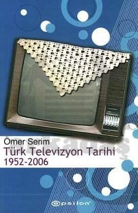 Türk Televizyon Tarihi