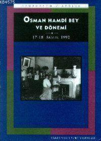 Osman Hamdi Bey Ve ...