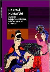 Harem-i Hümayun