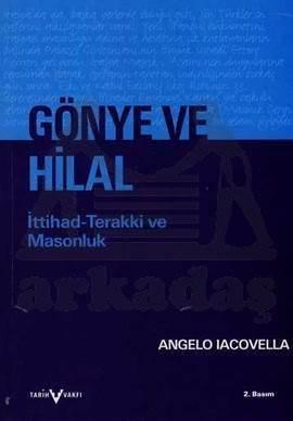 Gönye Ve Hilal ( 3, Baski)