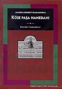 Kösepaşa Hanedani