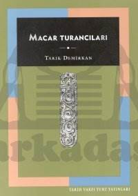 Macar Turancilari