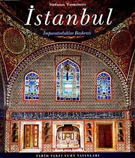 İmparatorluklar Başkenti İstanbul