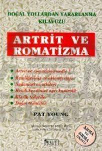 Artrit ve Romatizma