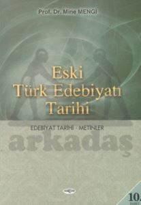 Eski Türk Edebiyat ...