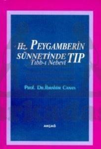 Hz. Peygamber'in Sünnetinde Tıp