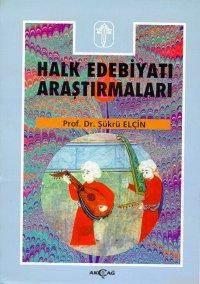 Halk Edebiyatı Araştırmaları 2