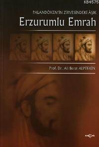 Erzurumlu Emrah; Palandöken'in Zirvesindeki Âşık