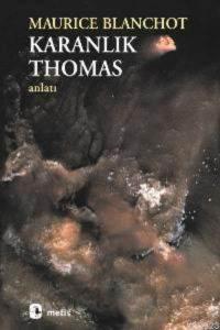 Karanlık Thomas