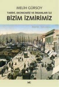 Bizim İzmirimiz