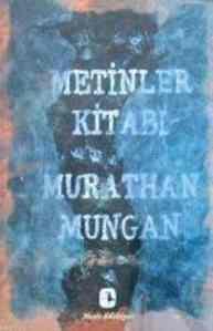 Metinler Kitabı