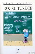Doğru Türkçe