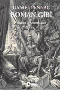 Roman Gibi - Yeniden Basim