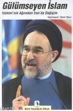 Gülümseyen İslam: Hatemi'Nin Ağzından İran'Da Değişim