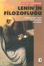 Lenin'İn Filozofluğu