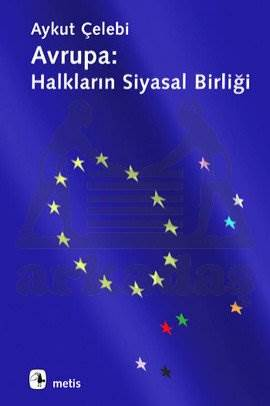 Avrupa, Halkların Siyasal Birliği