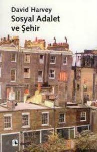 Sosyal Adalet ve Şehir