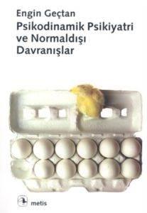 Psikodinamik Psikiyatri Ve Normaldışı Davranış