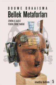 Bellek Metaforları: Zihinle İlgili Fikirlerin Tarihi: Metis Bilim 05