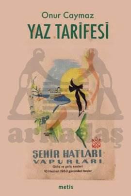 Yaz Tarifesi