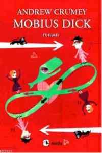 Mobius Dick