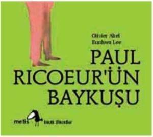 Paul Ricoeur'ün Baykuşu