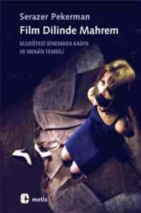 Film Dilinde Mahrem
