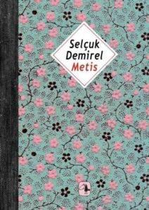 Metis Cep Defteri- 2014