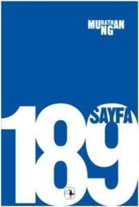 189 Sayfa
