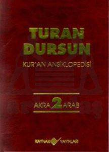 Kuran Ansiklopedisi 2
