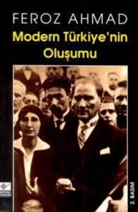 Modern Türkiyenin Oluşumu