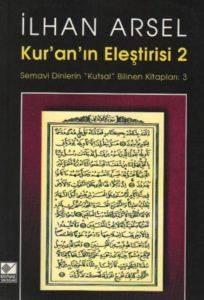 Kur'an'ın Eleştirisi-2
