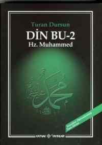 Din Bu 2 Hz Muhammed