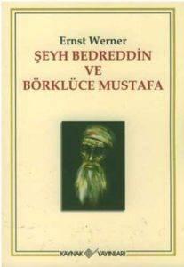 Şeyh Bedrettin ve Börklüce Mustafa